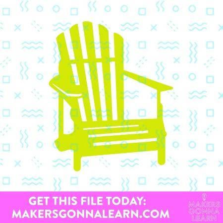 Beach Chair (3)
