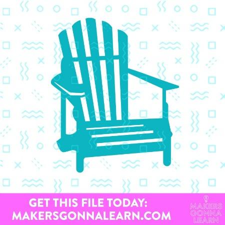 Beach Chair (1)