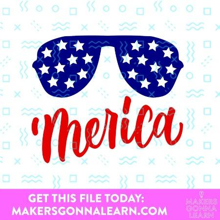 'Merica