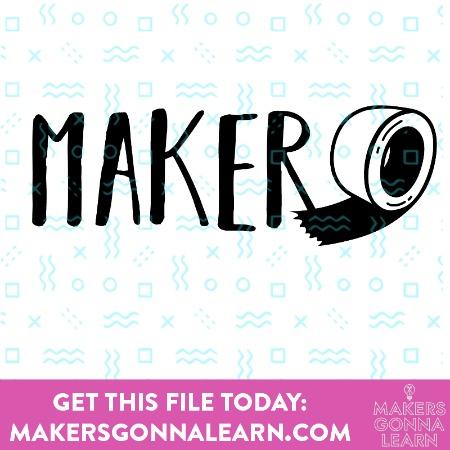 Maker 11