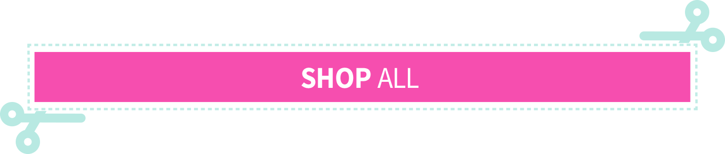 Shop All Banner