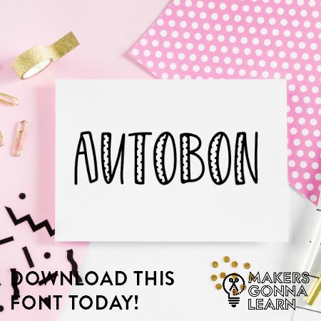 Autobon