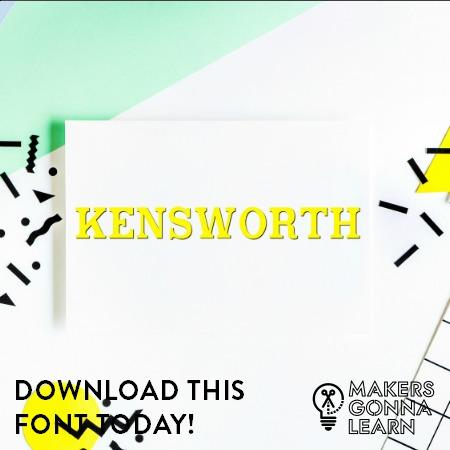 Kensworth