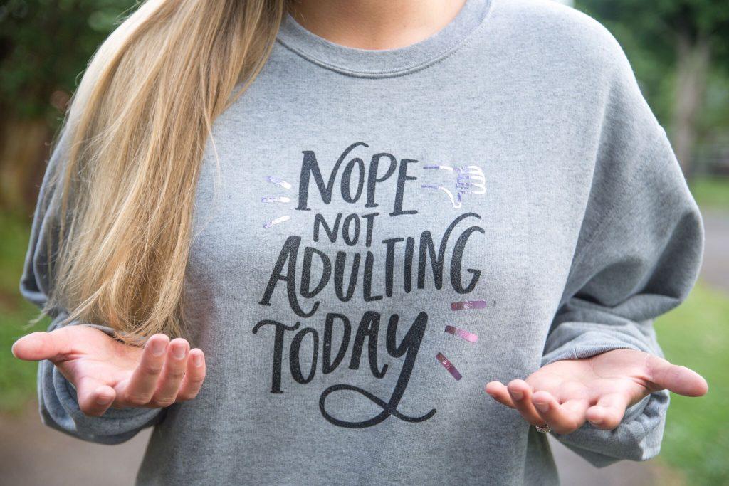 Funny Diy Sweatshirt 1 1024x683