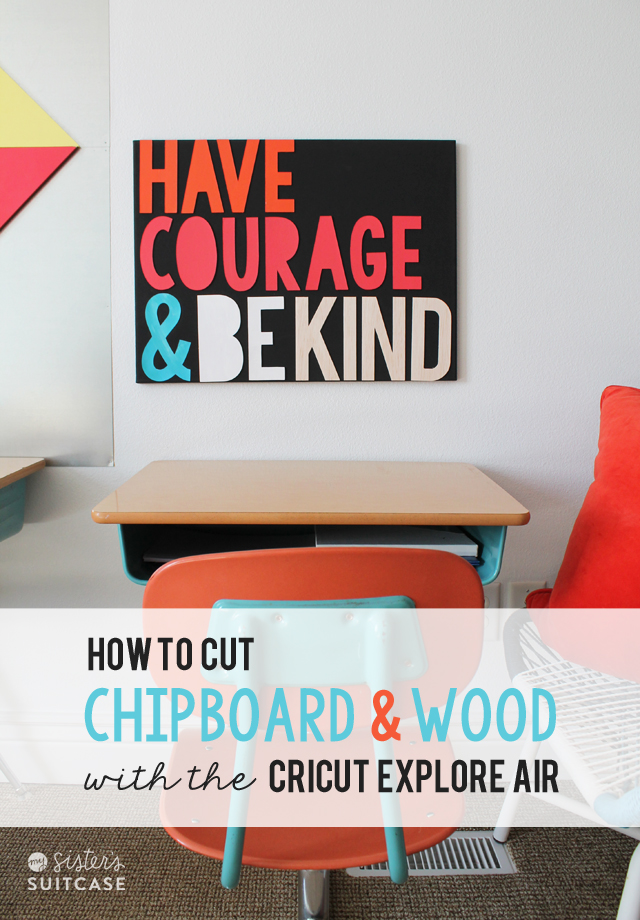 How To Cut Chipboard And Wood 1