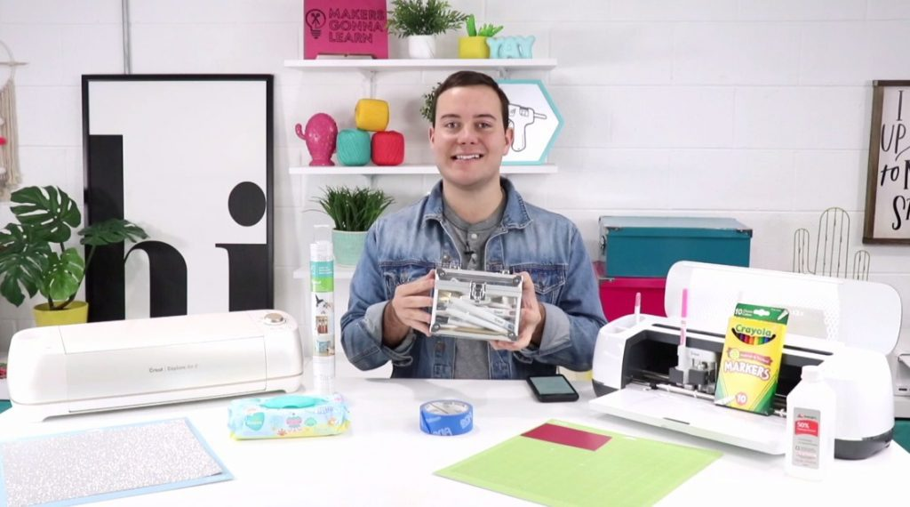 10 Cricut Hacks That Will Blow Your Mind