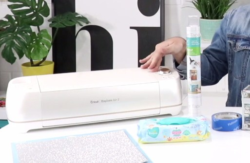 cricut hacks that will blow your mind