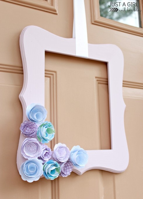 20 Silhouette Cameo Project Ideas You're Going to Love 7