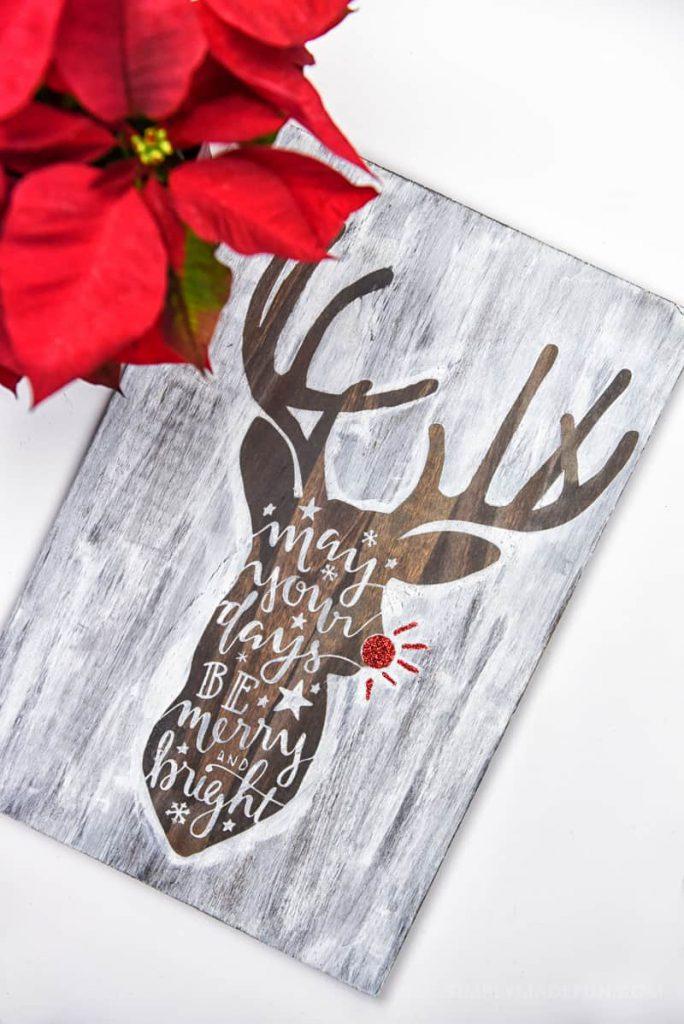 Christmas Gifts 02