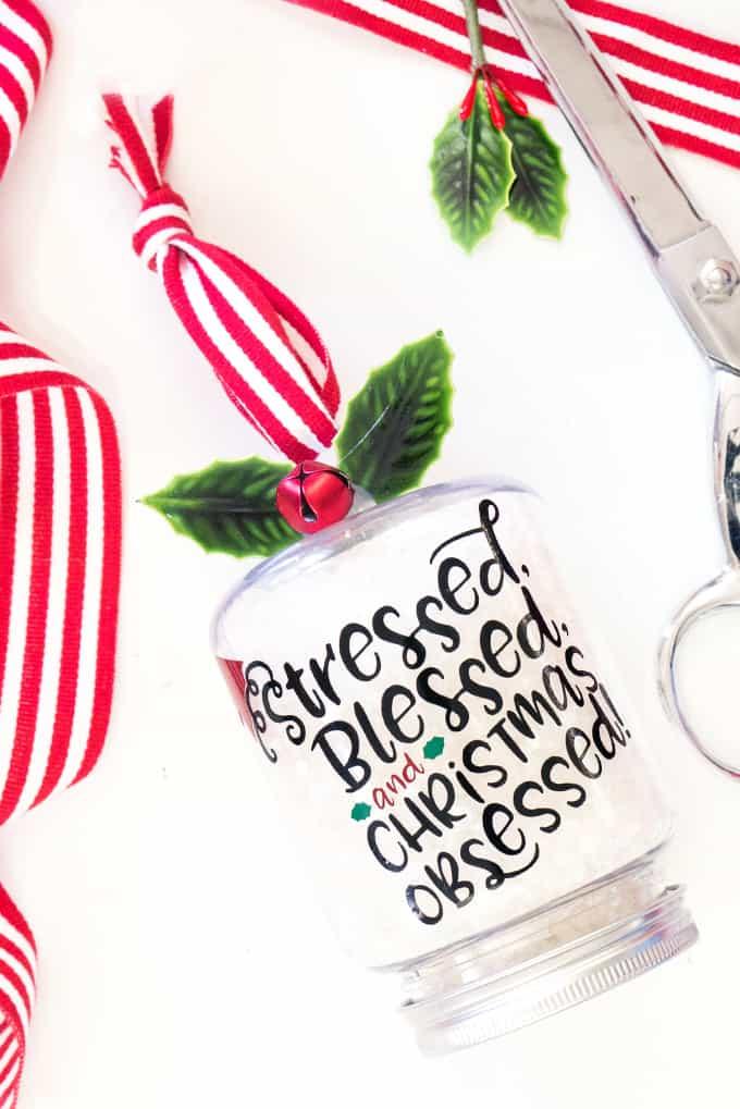 Christmas Gifts 013