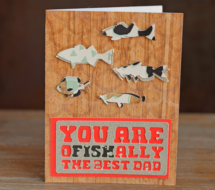 Father S Day Crafts With Your Cricut Makers Gonna Learn