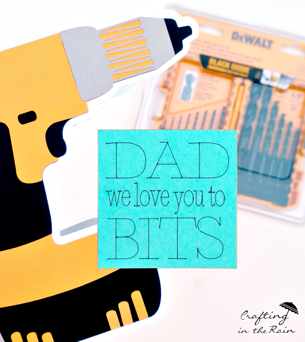 Father's Day Crafts 9