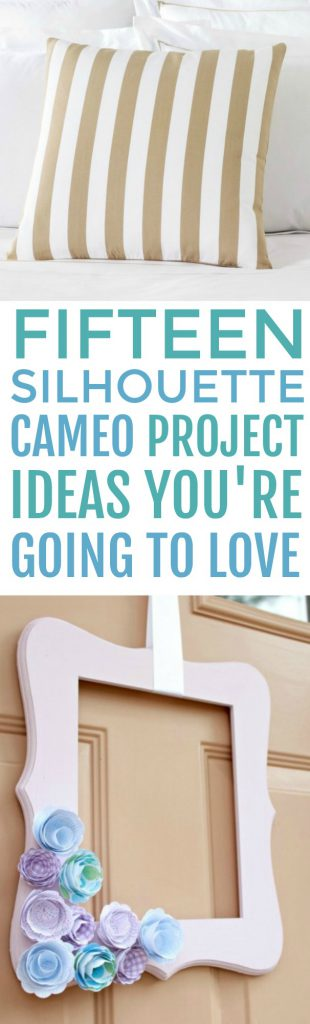Project Ideas Youre Going To Love