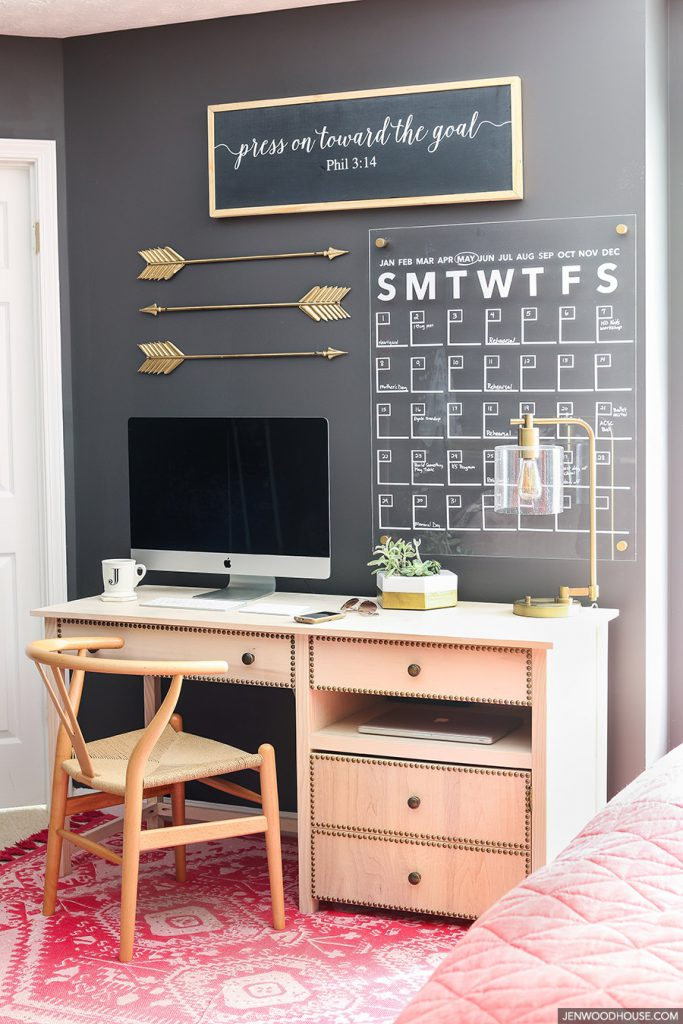 20 Silhouette Cameo Project Ideas You're Going to Love 9