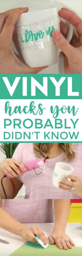 Vinyl Hacks1