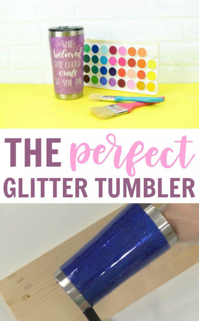 Glittertumbler12