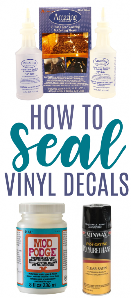 Sealdecals2