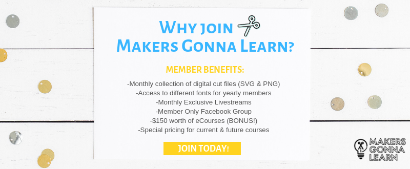 Why Join Makers Gonna Learn 2