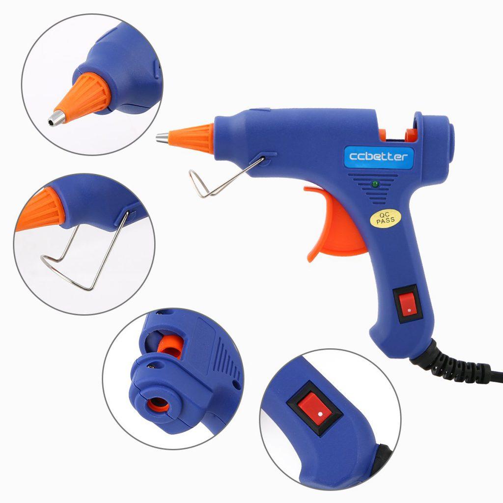 Glue Gun1