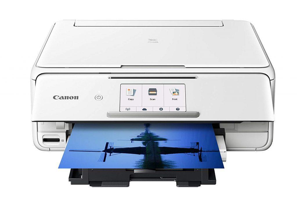 Printer 1024x683