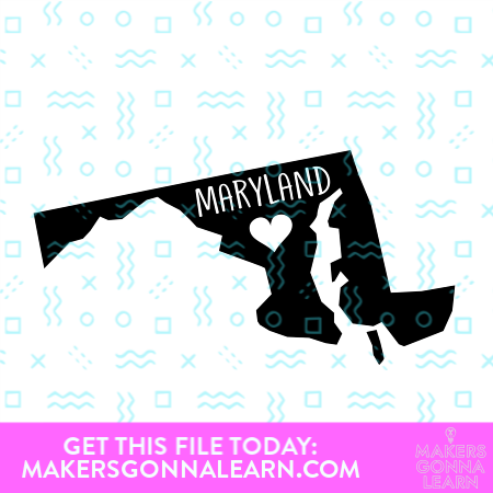 Love_Maryland