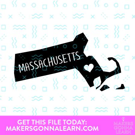 Love_Massachusetts