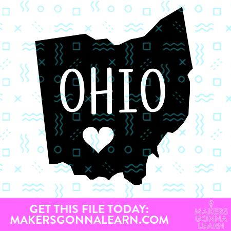 Love_Ohio