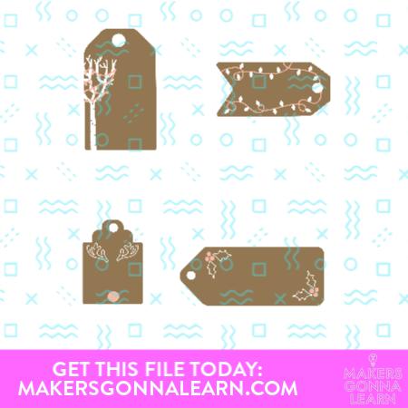 MGL_Christmas Gift Tags