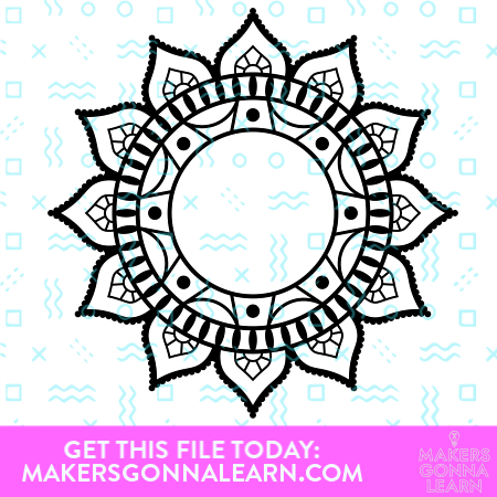 Mandala_03A