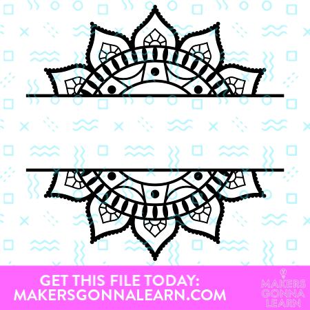 Mandala_03B