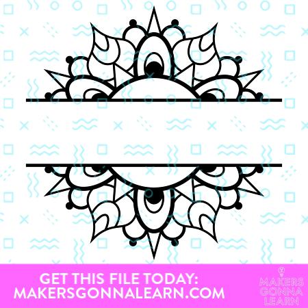 Mandala_06B