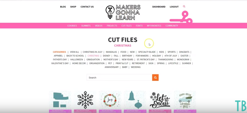 Choose More Cut Files At Makers Gonna Learn To Embellish Your Gift Card Holder