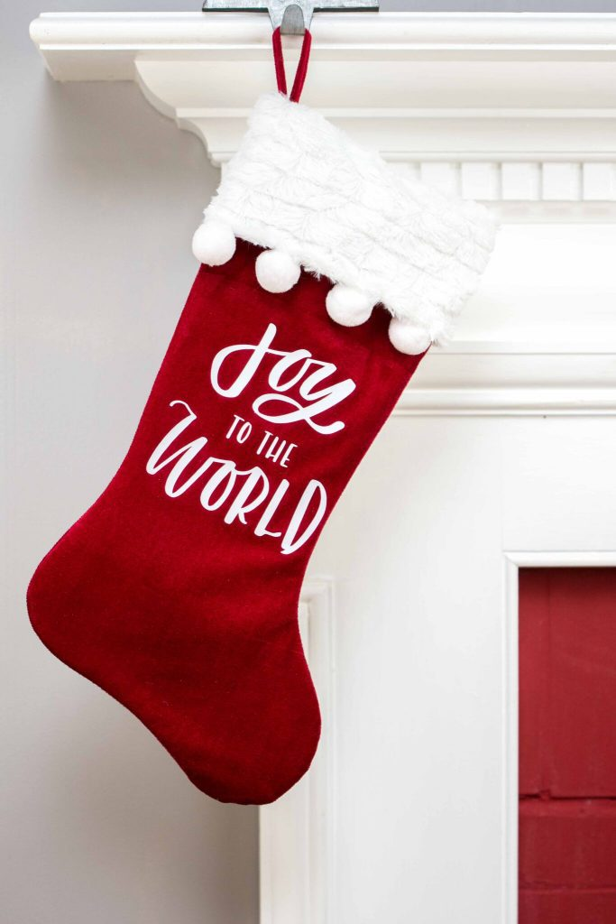Easy Christmas Gift Ideas 10 683x1024