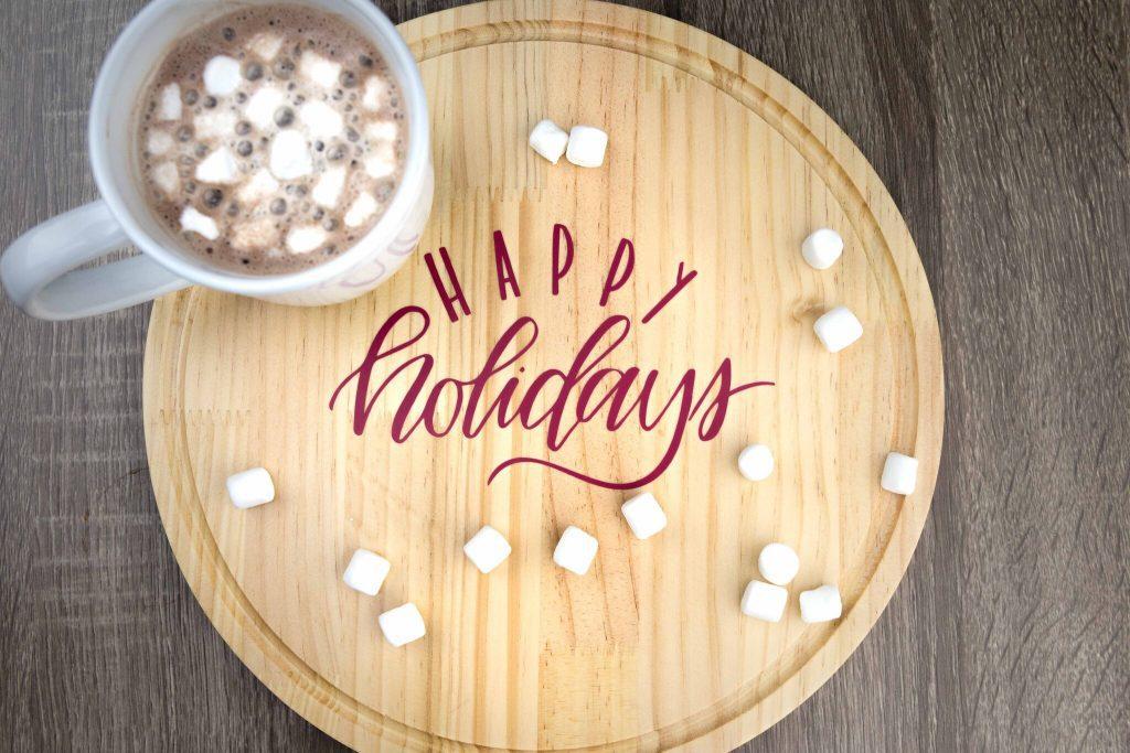 Easy Christmas Gift Ideas 1024x683