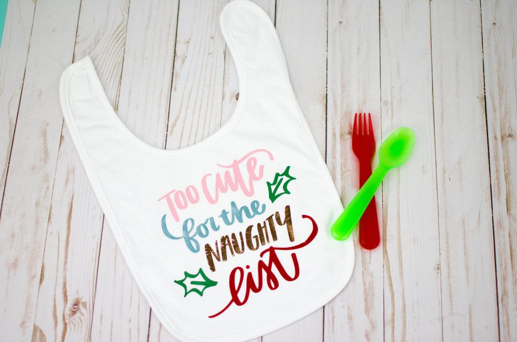 Easy Christmas Gift Ideas 22 1024x678