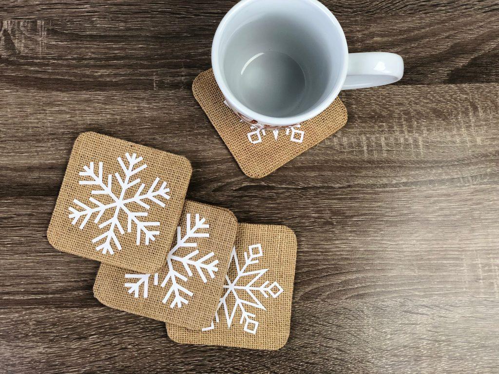 Easy Christmas Gift Ideas 6 1024x768