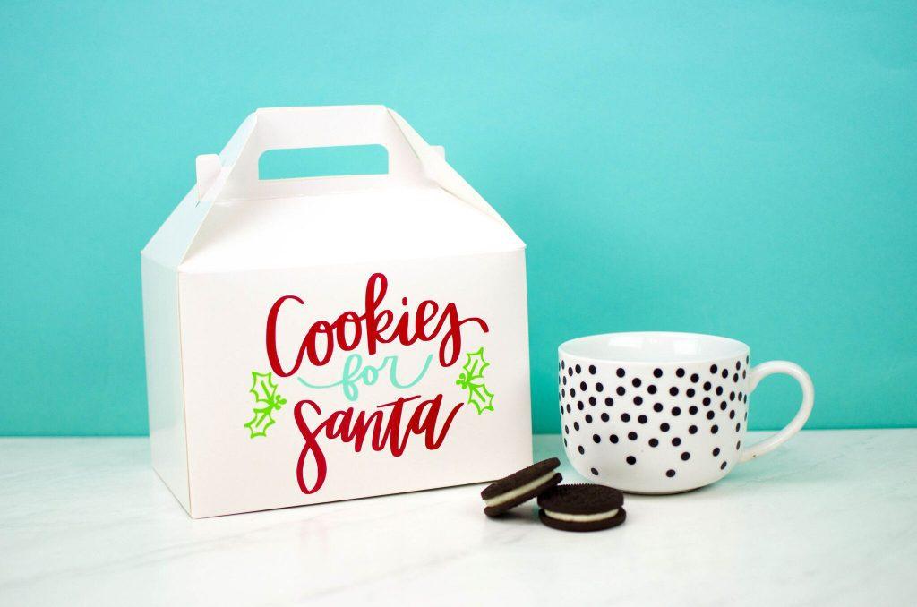 Easy Christmas Gift Ideas 67 1024x678
