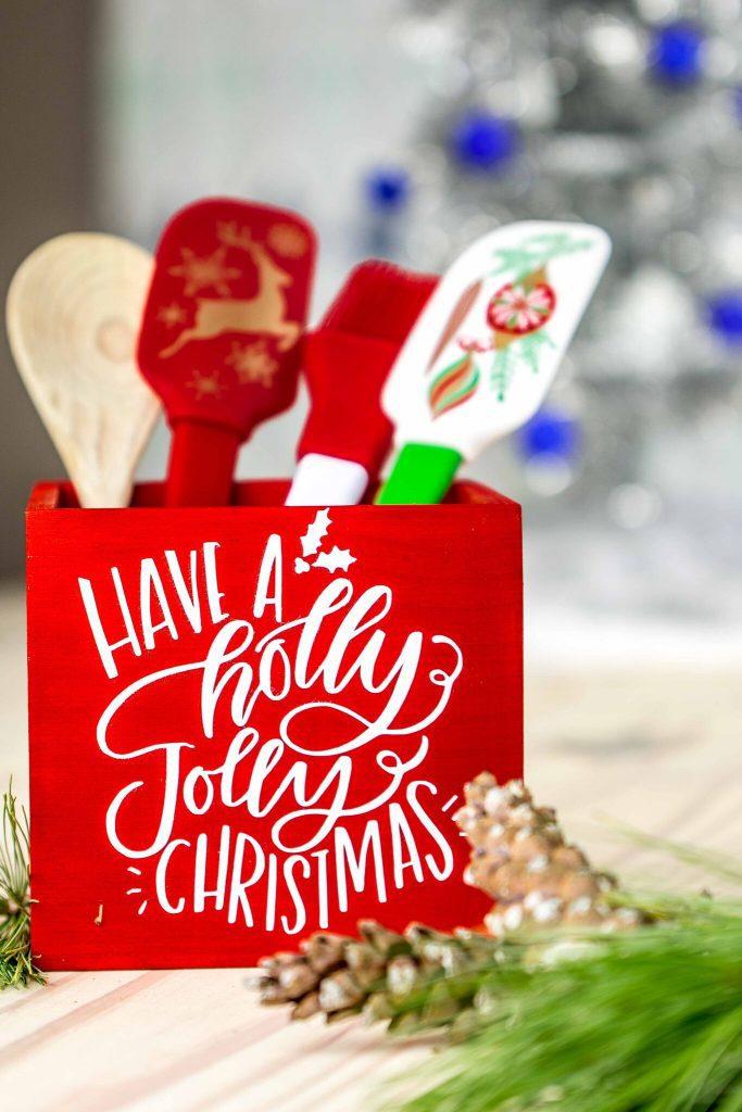 Easy Christmas Gift Ideas 68 683x1024
