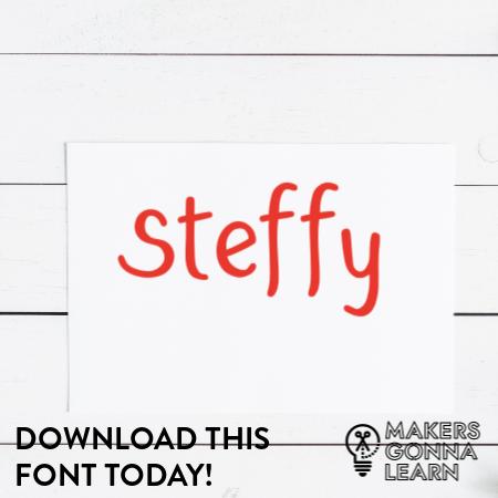 Steffy