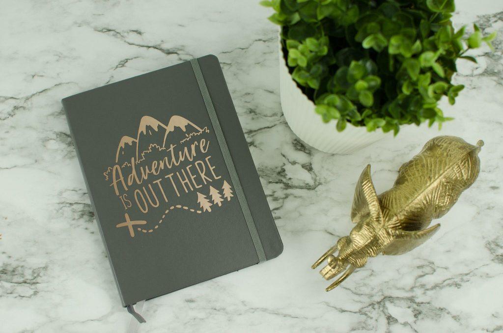 Vinyn Decal Notebooks 3 1024x678 1