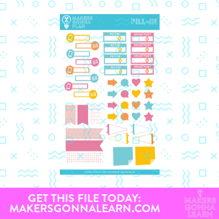 MGL_FILL-IN_STICKERS
