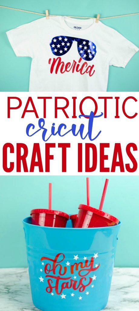 Patriotic Cricut Craft Ideas 460x1024 1