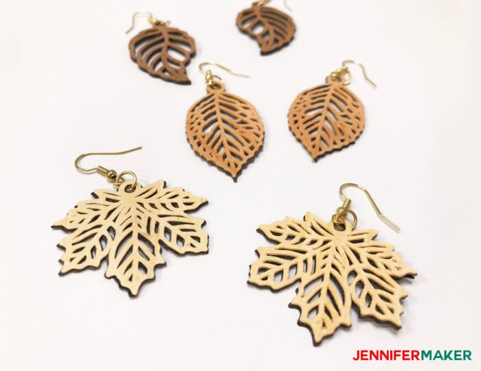 Cricut Wood Veneer Earrings Detailed 700x541 1