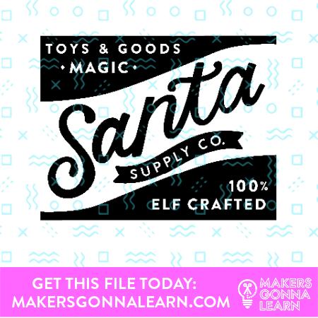 Santa Supply