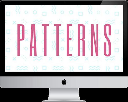 Bounus Patterns