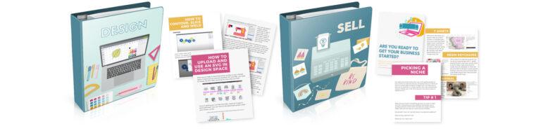 Corresponding Workbooks (1)