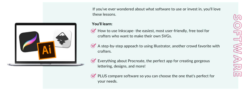 Learn Software