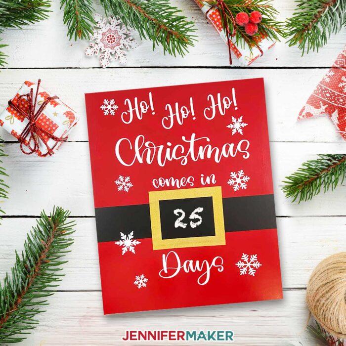 Christmas Day Countdown Sign Ig 1 700x700 1