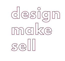 Design Make Sell Line
