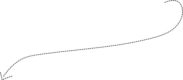 Dot Line Pointer
